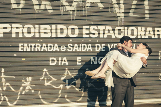 Casamento_OQuintal_20
