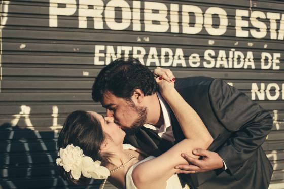 Casamento_OQuintal_21