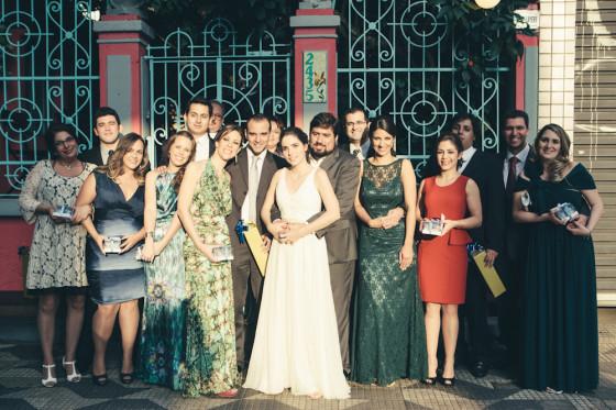 Casamento_OQuintal_22