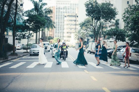 Casamento_OQuintal_23