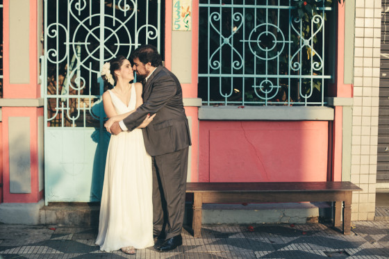 Casamento_OQuintal_24