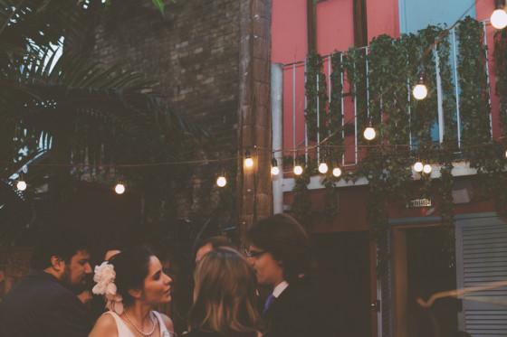 Casamento_OQuintal_27