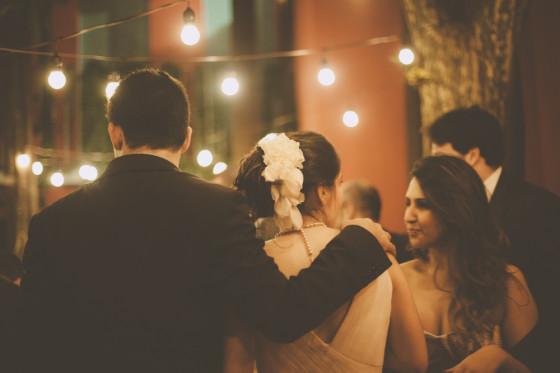 Casamento_OQuintal_30