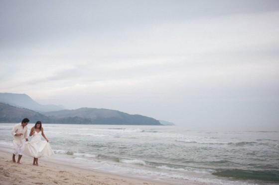 Casamento_Praia_Maresias_18