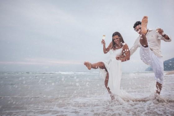 Casamento_Praia_Maresias_20