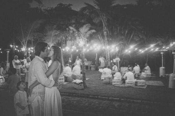 Casamento_Praia_Maresias_25