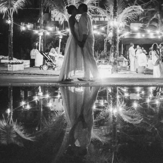Casamento_Praia_Maresias_29