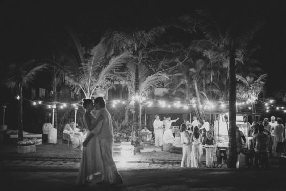 Casamento_Praia_Maresias_30