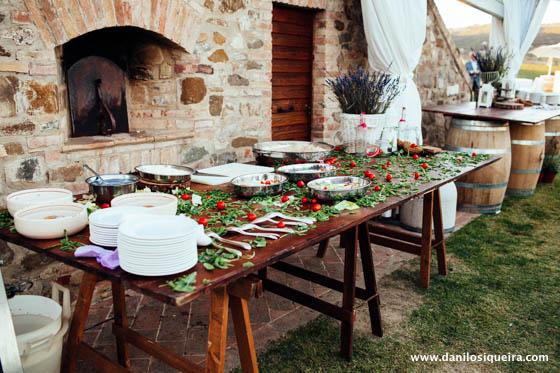 Casamento_Italia_Montalcino_11