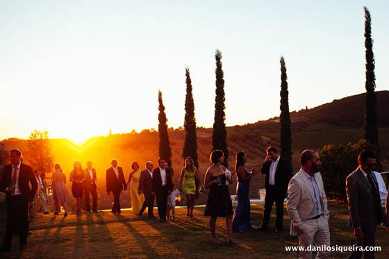 Casamento_Italia_Montalcino_13