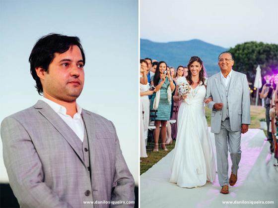 Casamento_Italia_Montalcino_20