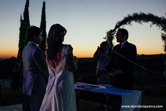 Casamento_Italia_Montalcino_21