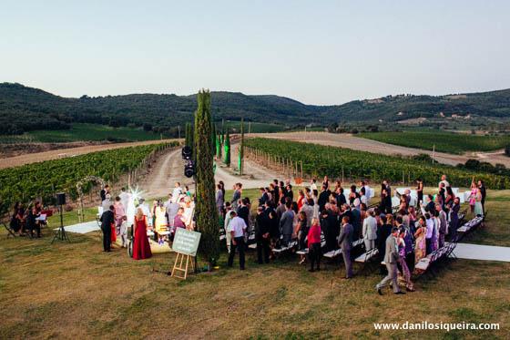 Casamento_Italia_Montalcino_22