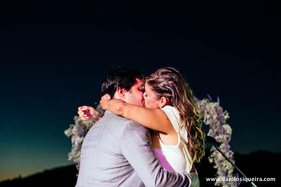 Casamento_Italia_Montalcino_28