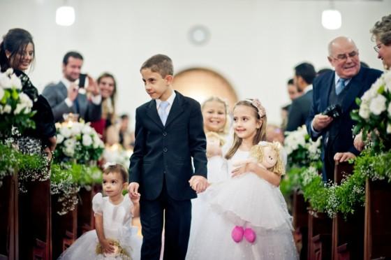 Casamento_Rosa_Azul_Jardim Leopoldina_11