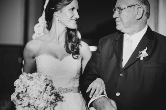 Casamento_Rosa_Azul_Jardim Leopoldina_12