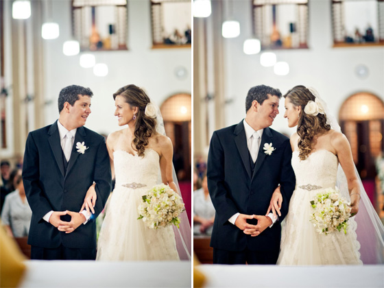 Casamento_Rosa_Azul_Jardim Leopoldina_14