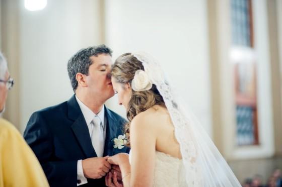 Casamento_Rosa_Azul_Jardim Leopoldina_17