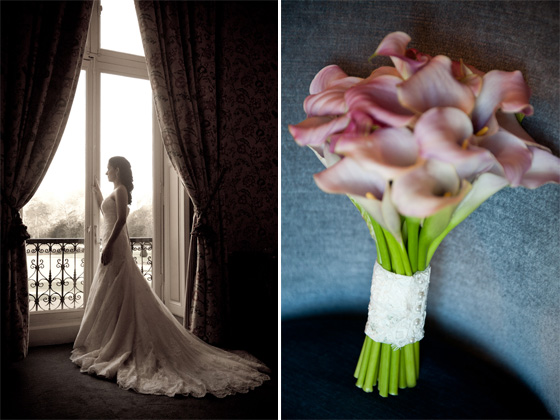 Destination Wedding_Franca_Castelo_05