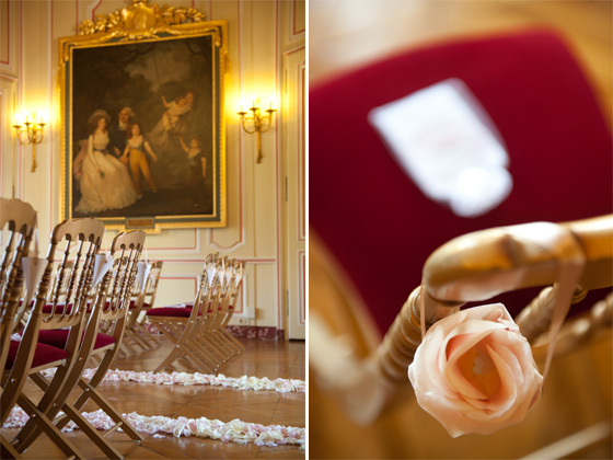 Destination Wedding_Franca_Castelo_08
