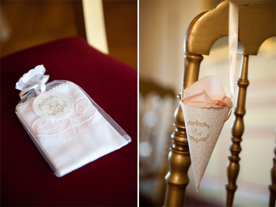 Destination Wedding_Franca_Castelo_11
