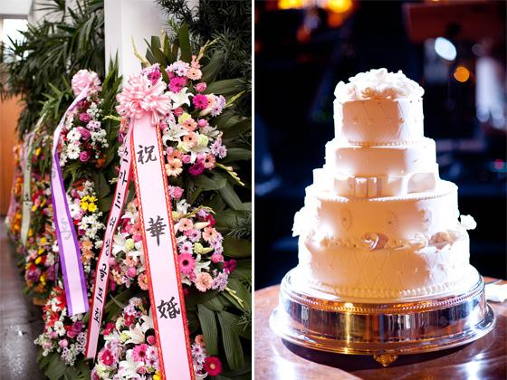 Casamento_Coreano_27