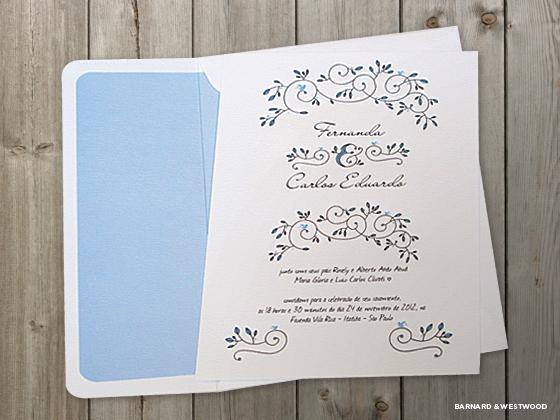 convite_casamento_Barnard