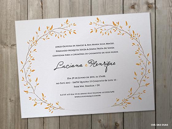 convite_casamento_chá das duas