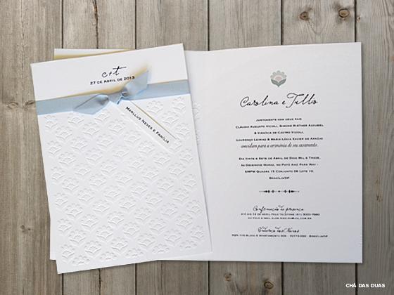 convite_casamento_chá das duas_2