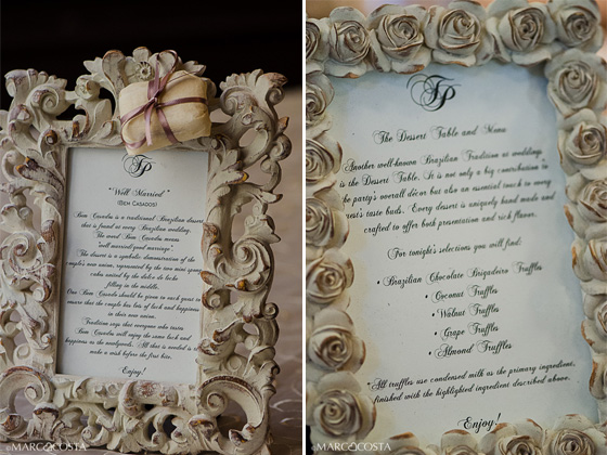 Casamento_Paola_Todd_18