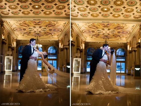 Casamento_Paola_Todd_24
