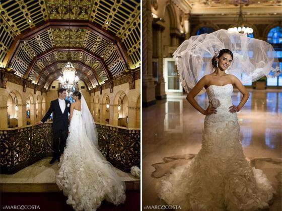 Casamento_Paola_Todd_25