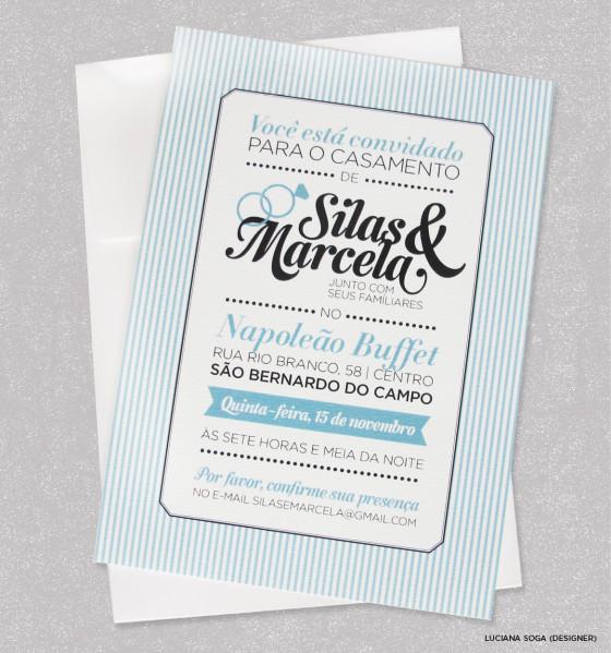 convites_modernos4_Luciana Soga