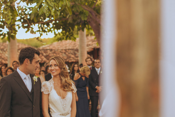 Casamento_Fazenda-das-Cabras_15