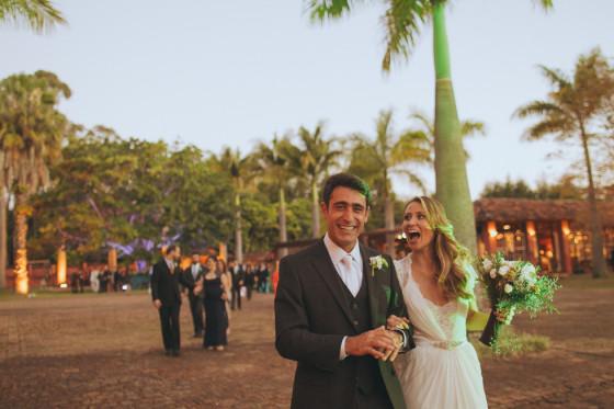 Casamento_Fazenda-das-Cabras_26