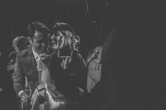 Casamento_Fazenda-das-Cabras_32