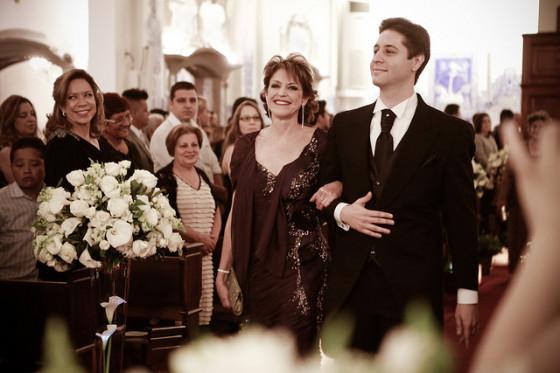 Casamento_Nossa Senhora do Brasil _Casa-das-Caldeiras_03