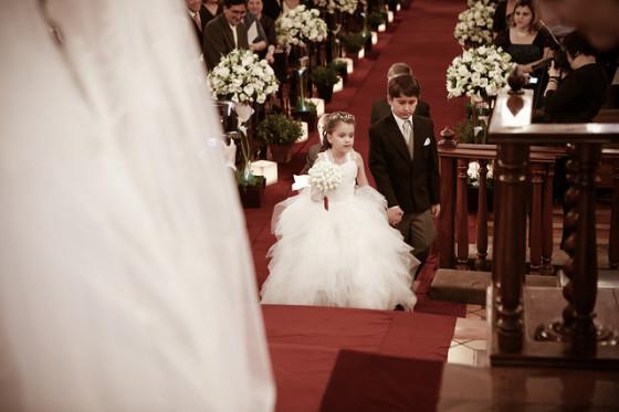 Casamento_Nossa Senhora do Brasil _Casa-das-Caldeiras_09