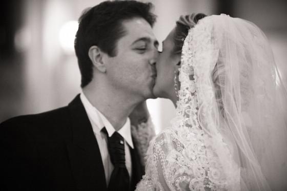 Casamento_Nossa Senhora do Brasil _Casa-das-Caldeiras_11