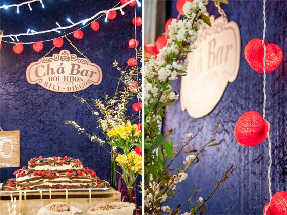 Cha Bar_Bourbon Street_Tais-Puntel_06
