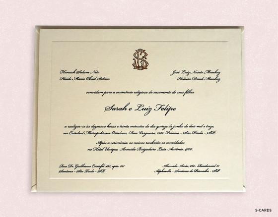 Convite_Casamento_Classico_Scards