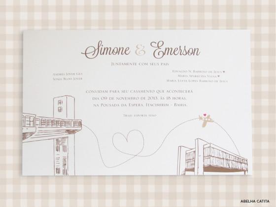 convites_vintage_6_Abelha Catita_2