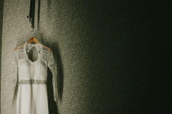 Casamento_Presidente-Prudente_Trinita_Torin-Zanette_01