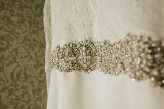 Casamento_Presidente-Prudente_Trinita_Torin-Zanette_02