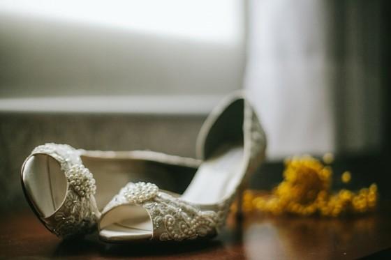 Casamento_Presidente-Prudente_Trinita_Torin-Zanette_03