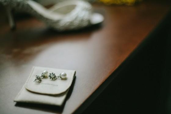 Casamento_Presidente-Prudente_Trinita_Torin-Zanette_04