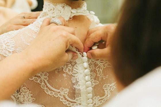Casamento_Presidente-Prudente_Trinita_Torin-Zanette_08