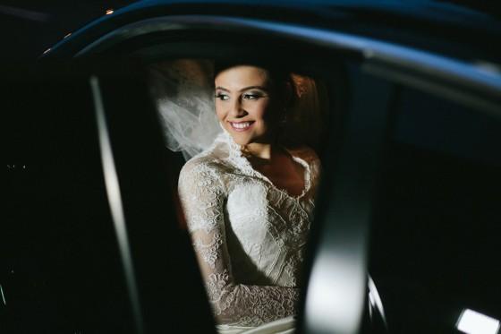 Casamento_Presidente-Prudente_Trinita_Torin-Zanette_09