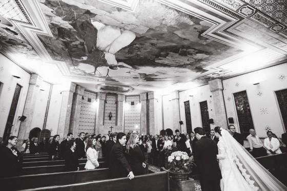 Casamento_Presidente-Prudente_Trinita_Torin-Zanette_11