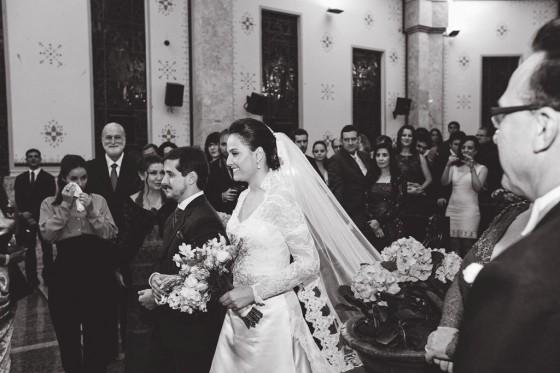 Casamento_Presidente-Prudente_Trinita_Torin-Zanette_12